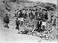 Mineros Chilenos.JPG