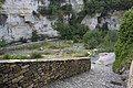 Minerve, France - panoramio (99).jpg