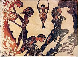 Μεταλλεία Λαυρίου - Βικιπαίδεια