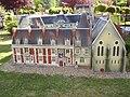 Mini-Châteaux Val de Loire 2008 382.JPG