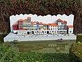 Miniature of Bonn, Germany at Mini Europe.jpg