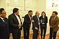 Ministra Paula Narváez encabeza celebración día de radiodifusores de Chile (36558027743).jpg