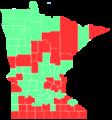 Minnesota Governor 1924.png