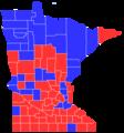 Minnesota Governor 1960.png