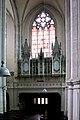Minoritenkirche Orgel.JPG