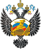 Minsport Emblem.png