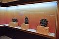 Miracles Section - Indian Buddhist Art Exhibition - Ground Floor - Indian Museum - Kolkata 2016-03-06 1528.JPG