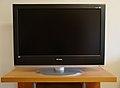 Mirai LCD TV.JPG