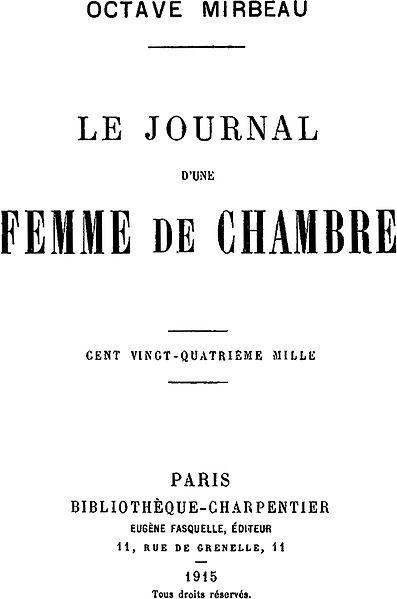 Annonces Et Plan Cul Dans Le 61-Orne