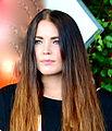 Miriam Bryant på Skansen 2013.jpg
