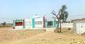 Mirza wali Dargah Ridmalsar Bikaner Rajasthan India.jpg