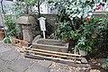 Misaki inari shrine 2020-02-15 (4) sa.jpg