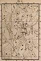 Miscellanea curiosa, sive, Ephemeridum medico-physicarum Germanicarum Academiae Naturae curiosorum (1683) (14598102850).jpg