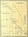 Miscellanies (1781) (14595131949).jpg