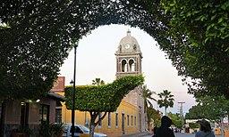 Misión de Nuestra Señora de Loreto Conchó (8776614998)
