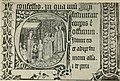 Missale ad usum Ecclesie westmonasteriensis (1891) (14781327022).jpg