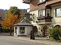 Missen Brauereigasthof Schäffler - panoramio.jpg