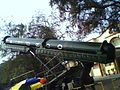 Missile Launcher (DRDO, Dighi, Pune) (2).jpg