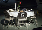 Missing Man Table at Eglin AFB.jpg