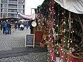 Mittelalterlicher Markt, Rheinauhafen.jpg