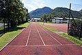 Mittenwald - running track.jpg