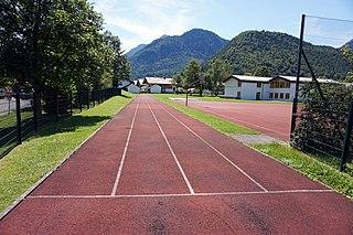 320px-Mittenwald_-_running_track.jpg