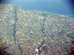 Miyako south aerial.jpg
