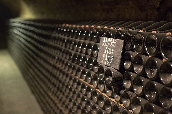 Moët & Chandon caves 10.jpg