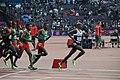 Mo Farah (5000m Olympic Final).jpg