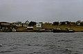 Mobil tankanlegg, Haugesund - SAS2013-01-659.jpg