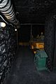 Mock-up Coal Mine - Ranchi Science Centre - Jharkhand 2010-11-28 8338.JPG