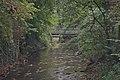 Moehlkanal un Duuknaasch Water.jpg
