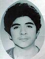 Mohammad Hossein Fahmideh.JPG