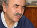 Mohammad Reza Shafei Kadkani 2.png