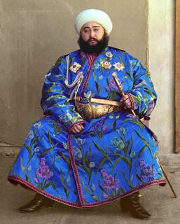 Turban Type of headwear