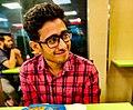 Mohit Singh Sinsniwal.jpg