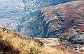 Mohobollo - panoramio.jpg