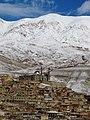 Mojen - panoramio (22).jpg