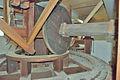 Molen De Buitenmolen, Zevenaar luiwerk luitafel (2).jpg