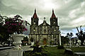 Molo Church Iloilo on a Gloomy Day.jpg