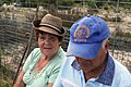 Mom and Dad Rinaldi (6566304559).jpg