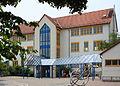 Mommenheim Grundschule 20100702.jpg
