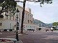Monaco, palais - panoramio.jpg