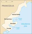 Monaco-CIA WFB Map-LT.png