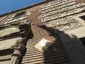 Monasterio de las Descalzas Reales 09132013 0951.JPG