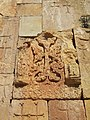 Monastery Noravank 35.jpg