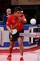 Mondial Ping - Men's Singles - Final - Zhang Jike vs Wang Hao - 13.jpg