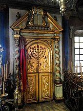 Synagoge Mondov 236 Wikipedia