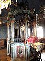 Mondovi synagogue 13-1-Tevah.jpg