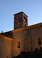 Monestir de Sant Benet de Bages - 001.jpg